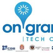 Granada Plaza Tecnologica