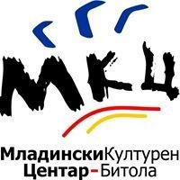 MKC Bitola