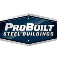 Probuilt Steel Buildings