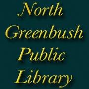 North Greenbush Public Library