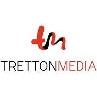 Tretton Group