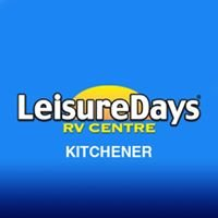 Leisure Days Kitchener