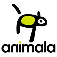 Mundo Animala
