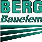 Berger Bauelemente Vertriebs GmbH