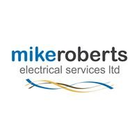 Mike Roberts Electrical Services
