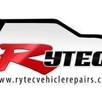 Rytec Vehicle Repairs
