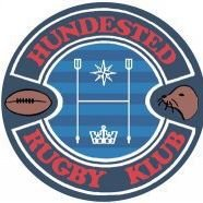 Hundested Rugby Klub