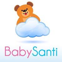 Baby Santi