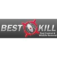 Bestokill Pest Control Services