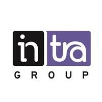 Intra Group