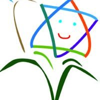 Temple Beth Avodah Early Learning Center