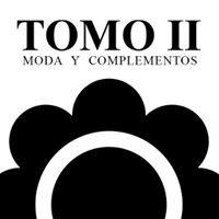 Tomo II