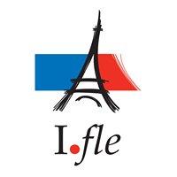 IFLE - Collonges