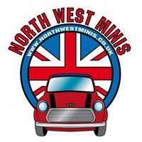 North West Minis