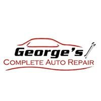 George's Complete Auto Repair