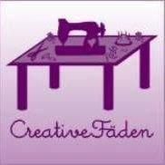 Creative Fäden