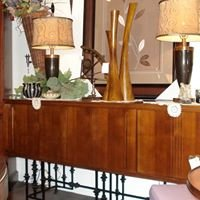 Rumners Wobble Antiques, Gifts, Home Decor