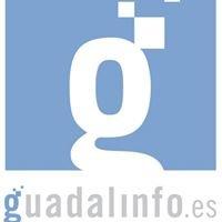 Guadalinfo Cádiar