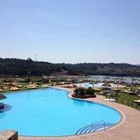 Montebelo Aguieira Lake Resort& SPA