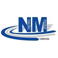 Nautic Motor Valencia