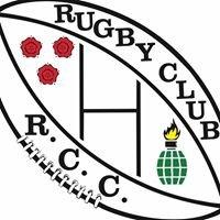Rugby Club RCC Bekaro