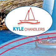 Kyle Chandlers