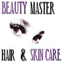 Beauty Master Hair & Skin Care