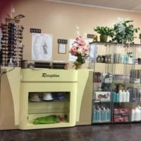Nail Salon Spa Kitchener