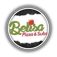 Belisa Pizza & Subs