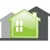 Caliber West Homes & Renovations