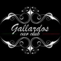 Gallardos TAEM Carclub