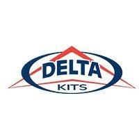 Delta Kits, Inc.