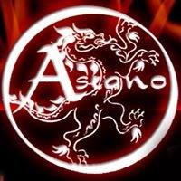 Asiano