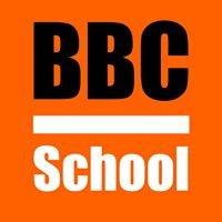 BBC School Algeria