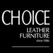 Choice Leather Furniture