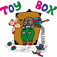 Toy Box Granada