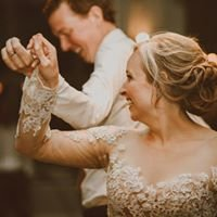 First Dance Vancouver