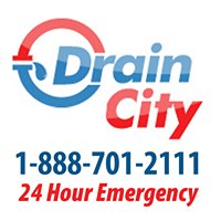 Plumbing company Toronto DrainCity.com