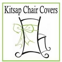 Kitsap Chair Covers and Specialty Linens
