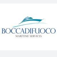 Maritime Services G.Boccadifuoco