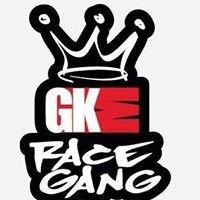 Race Gang GKM