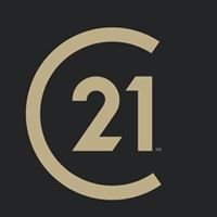 Century 21 A Better Service