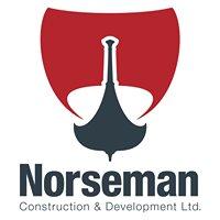 Norseman Construction & Development Ltd.