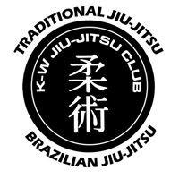 K-W Jiu-Jitsu Club