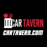 Car Tavern