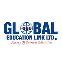 Global Education Link Limited