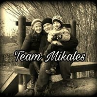 Mikales by Drea
