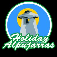 Holiday Alpujarras