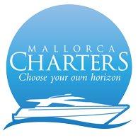 Mallorca Charters