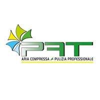 PAT - Aria Compressa & Pulizia Professionale
